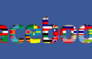 Zoom sur Facebook multilingue