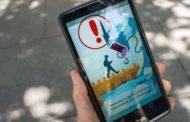 Pokémon Go disponible bientôt sur les Smartphones en France