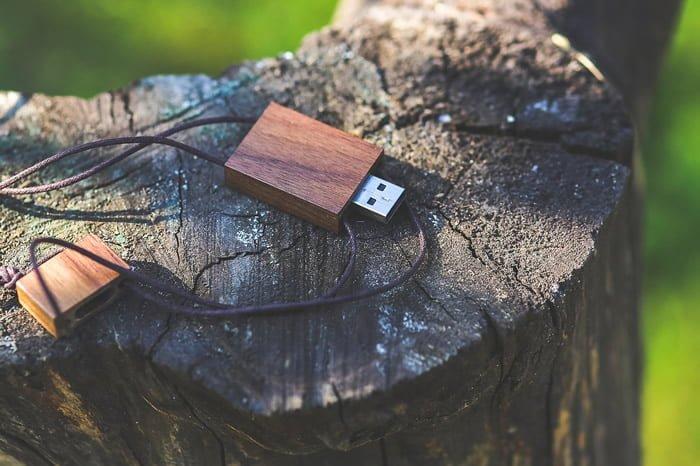 Startup : 3 conseils pour une stratégie de communication efficace et écologique