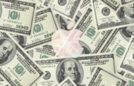 Apple condamnée à rembourser 13 milliards d'euros!