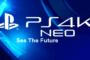 La PlayStation Neo se dévoile