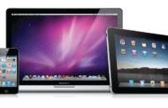 Apple veut imposer ses produits en entreprise grâce à Deloitte