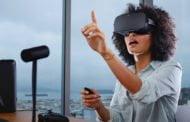 L'Oculus Rift arrive en France