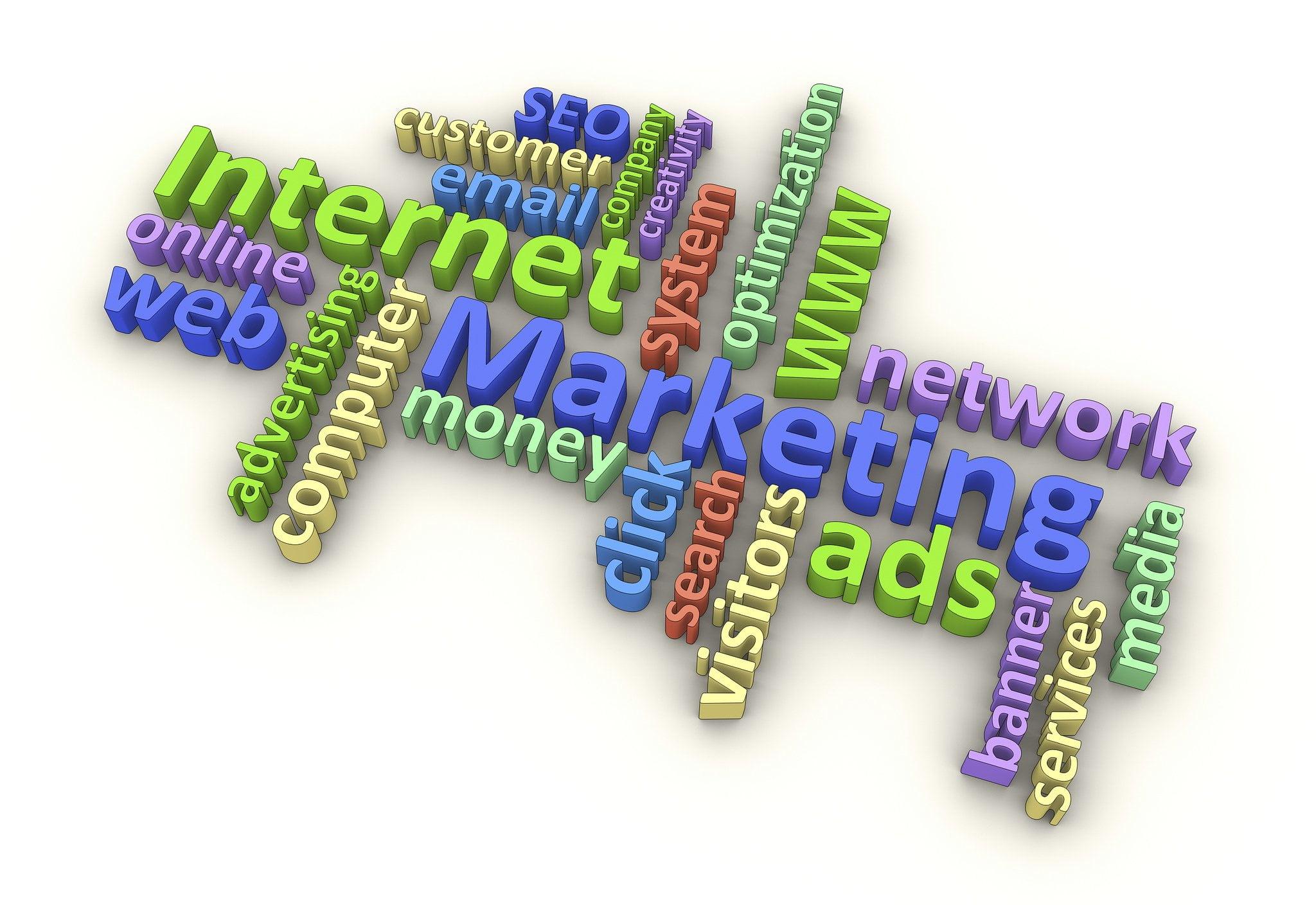 La relation entre le marketing digital et l'expérience client
