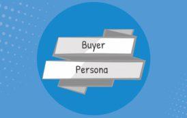 Comment adopter une stratégie inbound marketing B2B