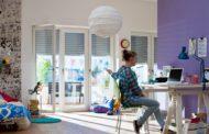 Quand SOMFY télécommande votre maison : comment s'y retrouver et choisir ?
