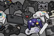 Comment les jeux vidéo peuvent vous détendre ?