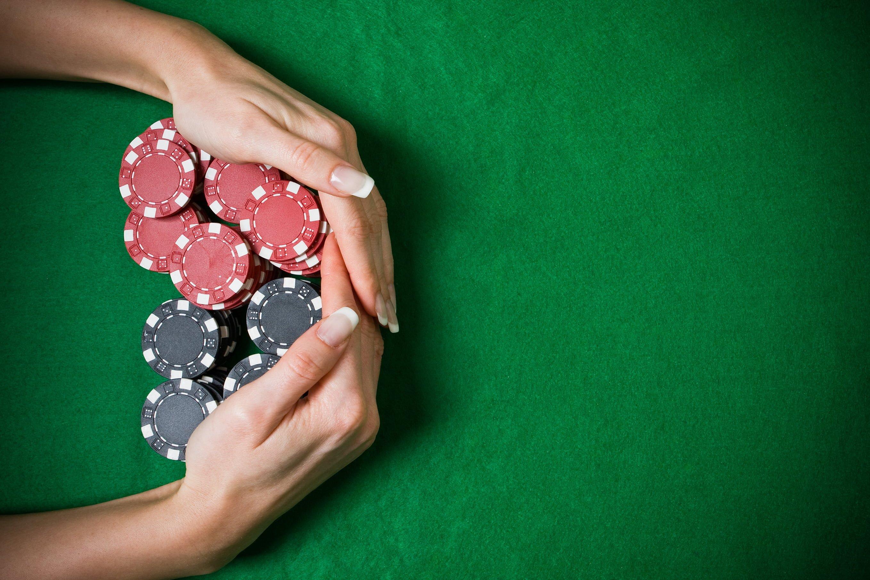 Profitez de plus de liberté en jouant au casino en ligne situé hors de la frontière française !