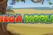 Un gain de 8 millions d'euros c'est possible avec Mega Moolah, une machine à sous mobile !