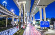 La Chine : un train urbain beaucoup plus écologique