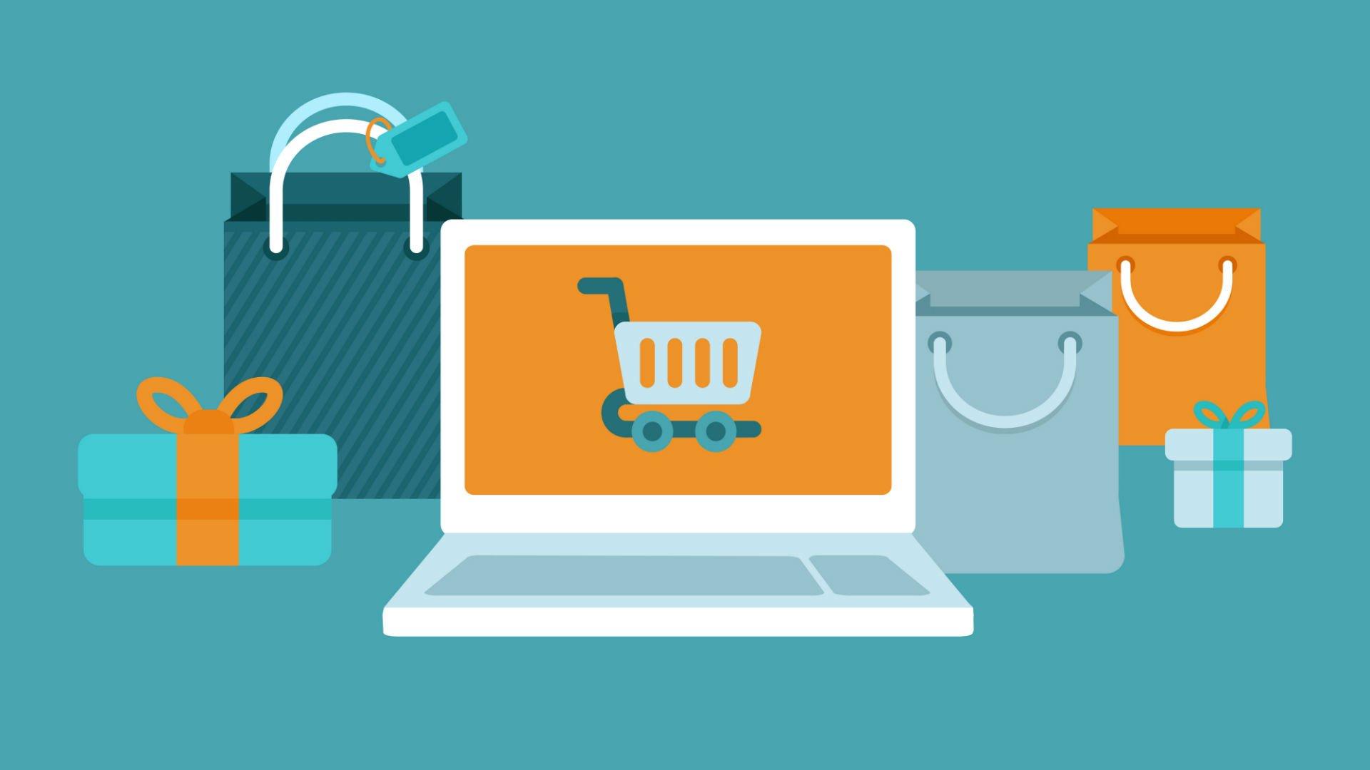 Real Bits BV peut vous aider à lancer votre site e-commerce et lui donner un meilleur classement