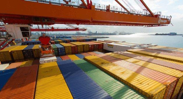 À quel moment avoir recours à une entreprise d'import/export ?