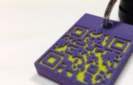 Pâtisserie : quel sont les apports de l'impression 3D ?