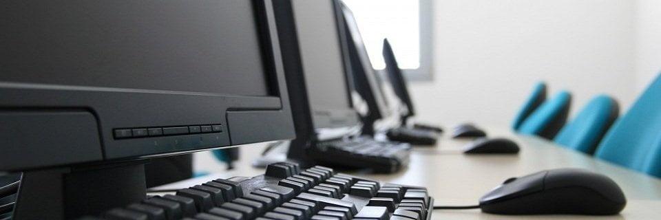 Prendre soin du parc informatique sans perdre de temps