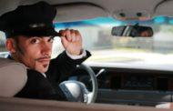 Start-ups de transport : quid des concurrents d'Uber