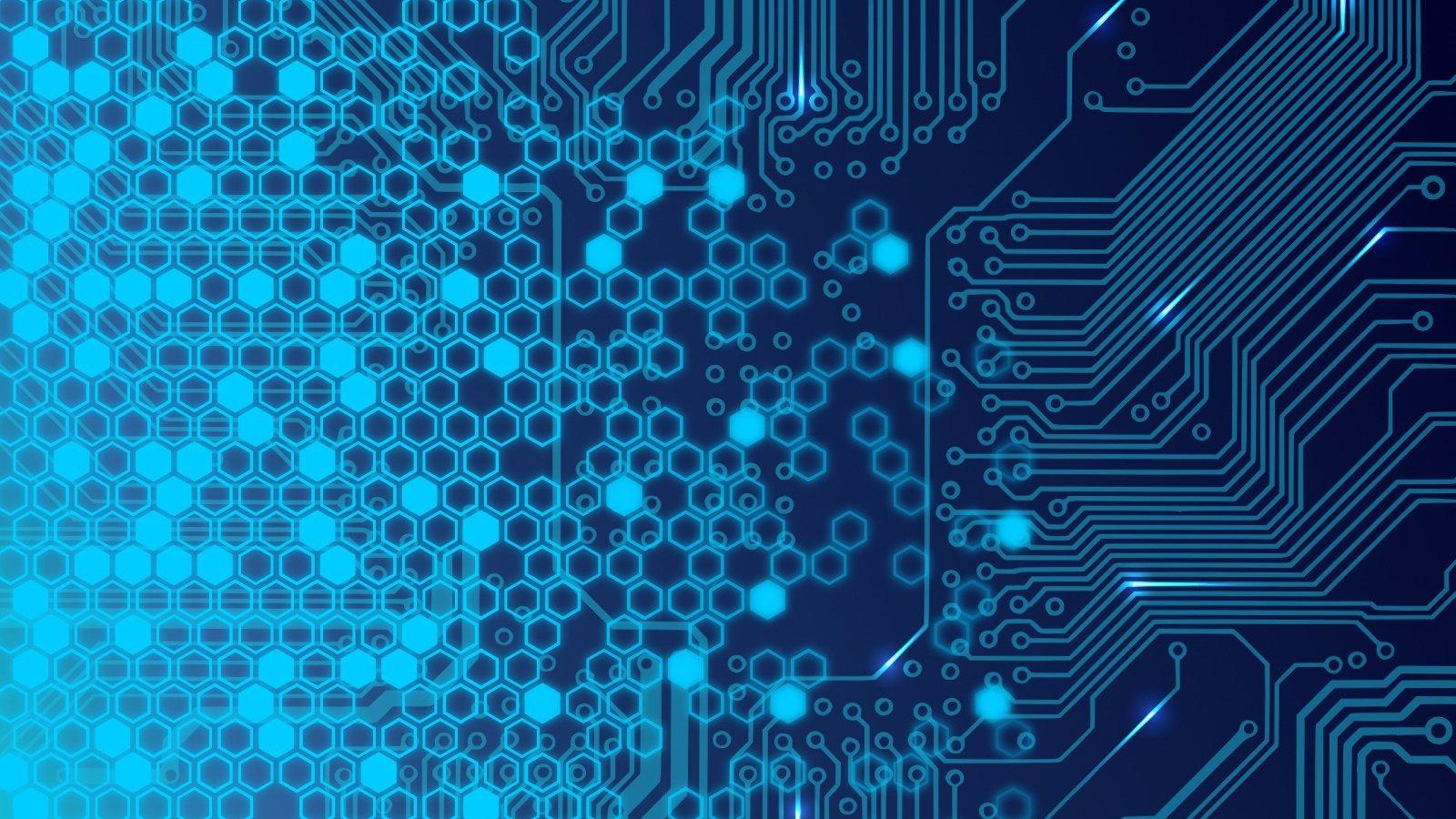 Comment la technologie peut aider au développement des entreprises ?
