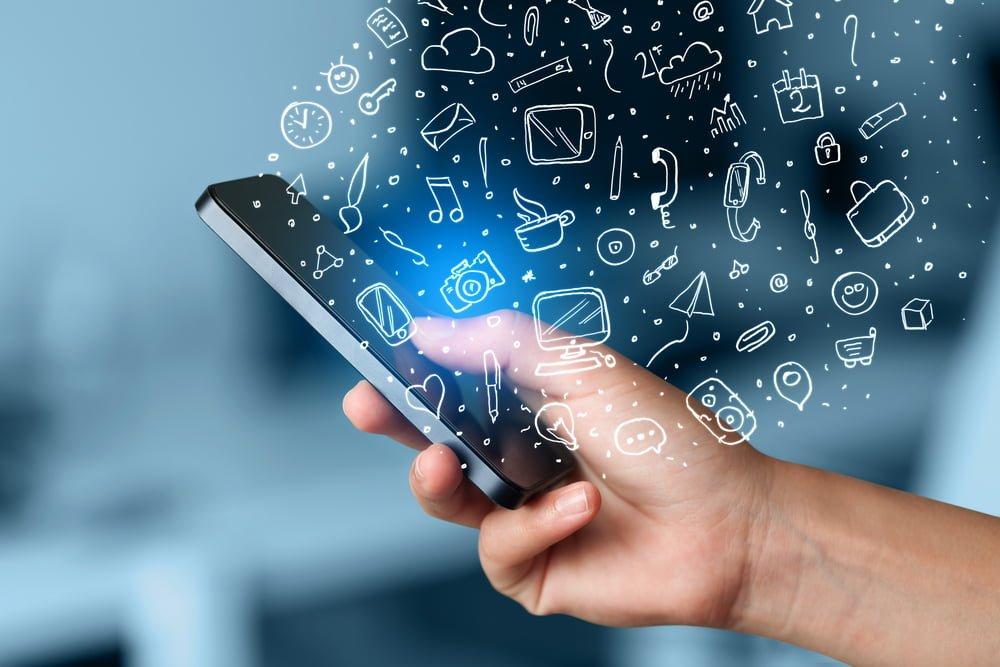 Développement d'une application mobile : Notre fil rouge