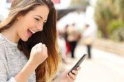 La mécanique des jeux mobiles : une arme puissante de webmarketing