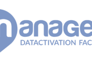 Manageo lance sa plateforme de « Datactivation »