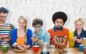 Les réseaux sociaux: nuisibles à notre santé mentale?