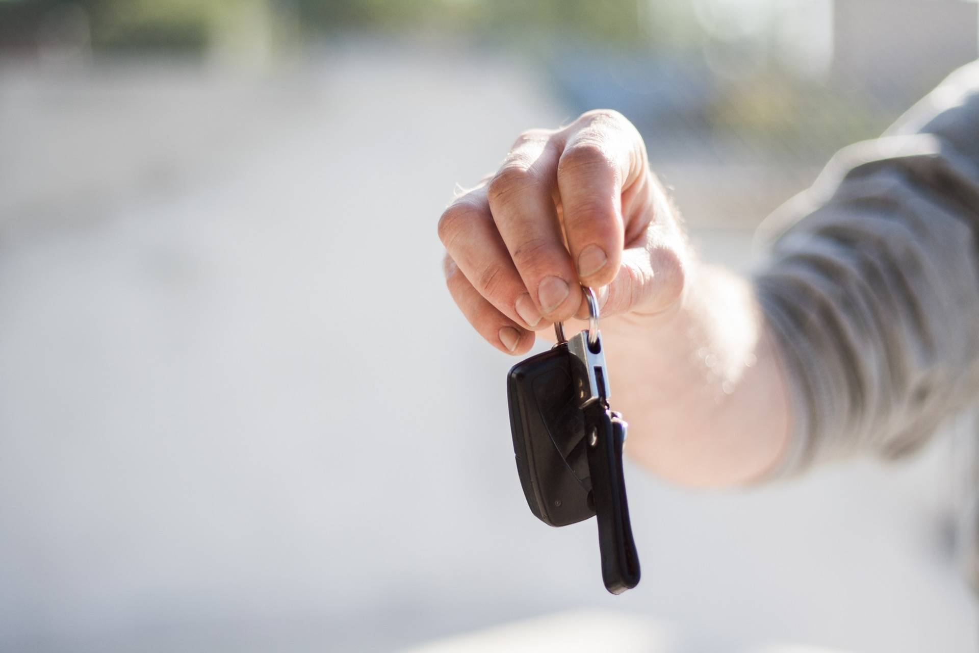 #Startup : Vroomly la start-up qui s'apprête à simplifier votre visite au garage auto !
