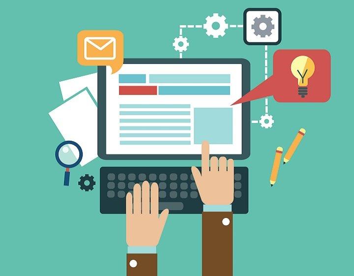 Créer son site soi-même : quelles solutions ?