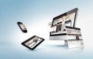 Créer son site web : 5 points à considérer avant de se lancer