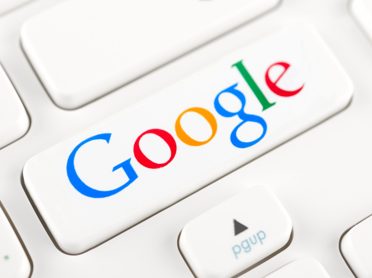 Référencement : les méthodes à appliquer pour ne pas se faire griller par Google