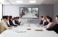 La visioconférence gratuite : la bonne solution pour une entreprise ?
