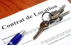 Se passer des agences de gestion locative grâce au web : c'est possible !