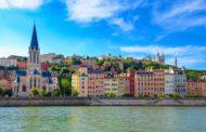 Lyon et le digital : le web a trouvé sa place