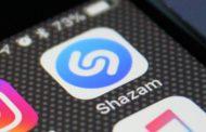 Apple: vers un rachat de Shazam?