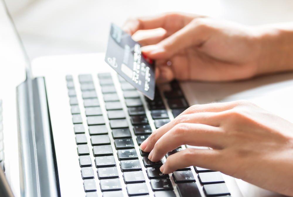 Les différentes solutions de paiement en ligne pour sites e-commerce