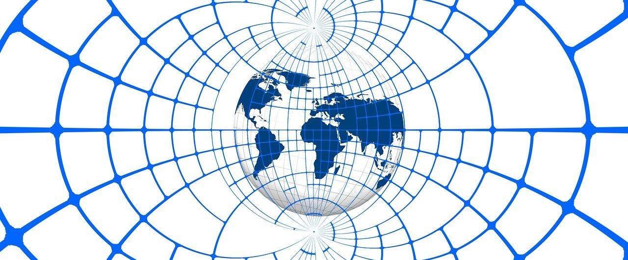 Faut-il partir aux USA pour réussir dans le Web ?