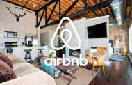 Taxe de séjour: Airbnb va devoir payer