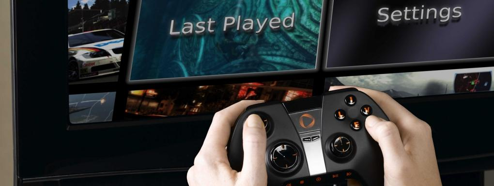 Google va bientôt proposer un service de streaming de jeux vidéo