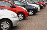 La vente de voiture reprend et le business online avec !