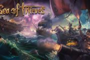 Sea of Thieves : un lancement record pour Microsoft