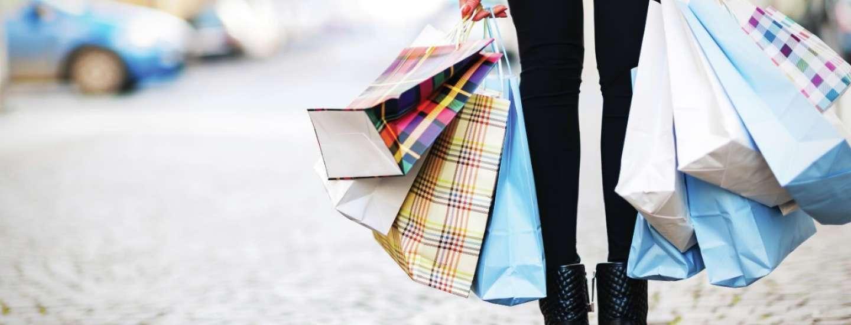 Les ventes privées et leur succès grandissant