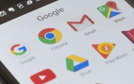 Google s'attaque à sa propre publicité