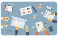 Trouvez son prestataire web : les bonnes astuces