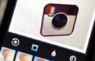 Instagram au service de la communication des entreprises
