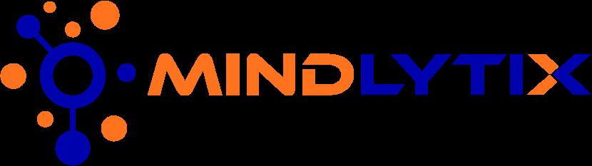 L'adtech française Mindlytix en redressement judiciaire