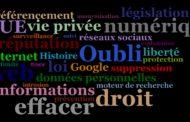 Droit et internet : toujours des vides juridiques ?