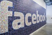Facebook : vers plus de transparence ?