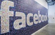 Facebook : vers plus de transparence ?