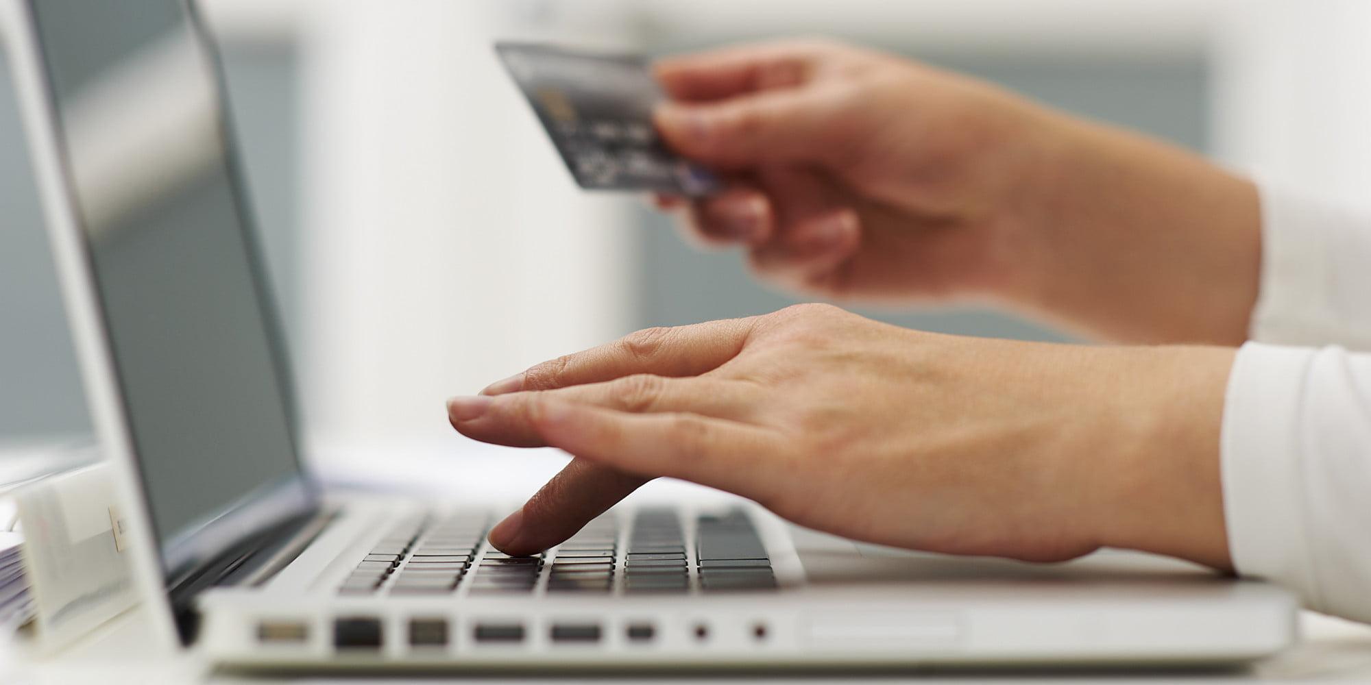 E-commerce : les clés pour obtenir des clients sur votre boutique en ligne
