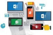 Augmentation des tarifs chez Microsoft en octobre