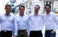 Invivox veut étendre son activité en France