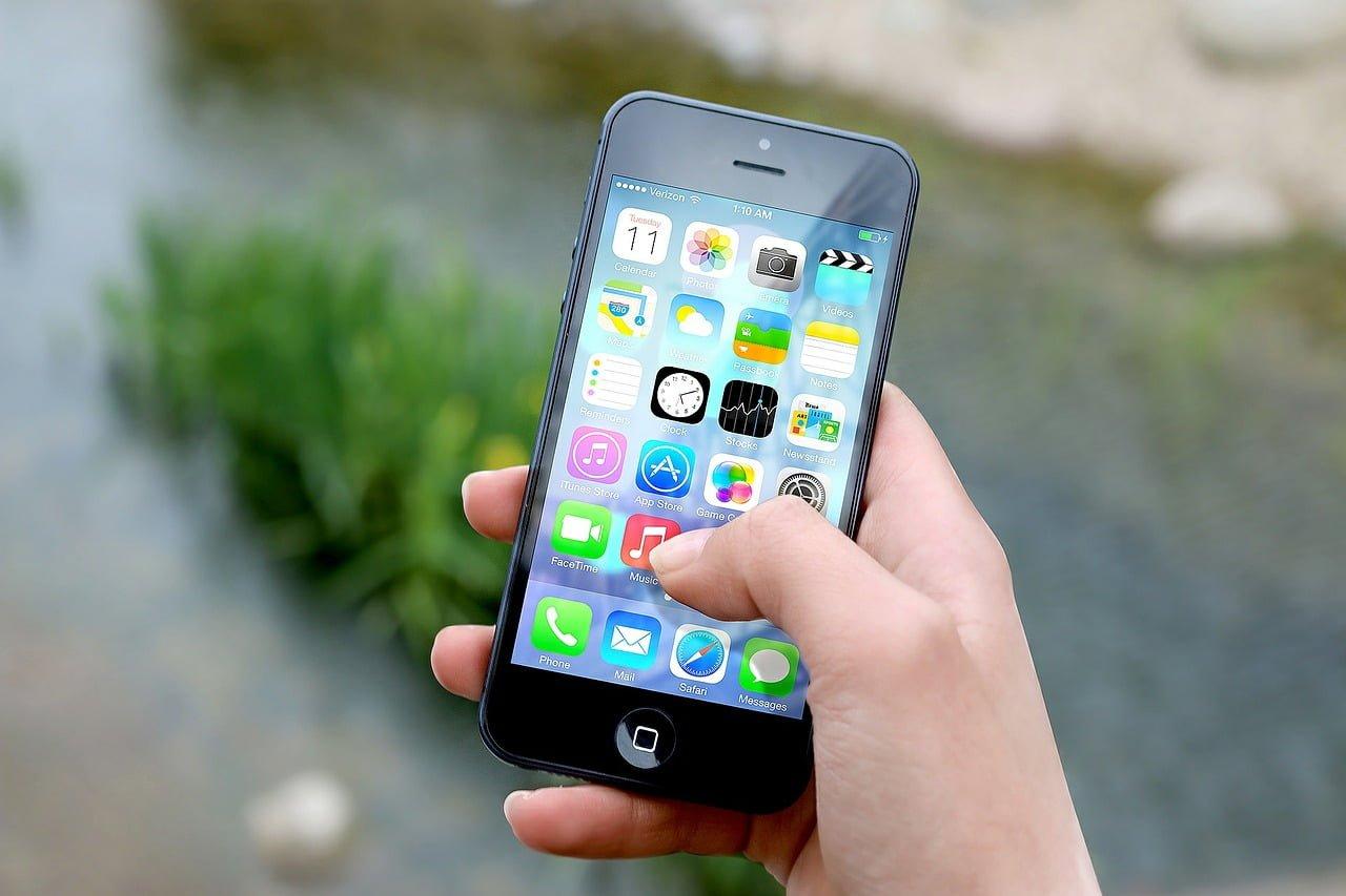 Agence mobile : des applications développées par les entreprises pour faciliter la vie des usagers et des habitants d'une ville